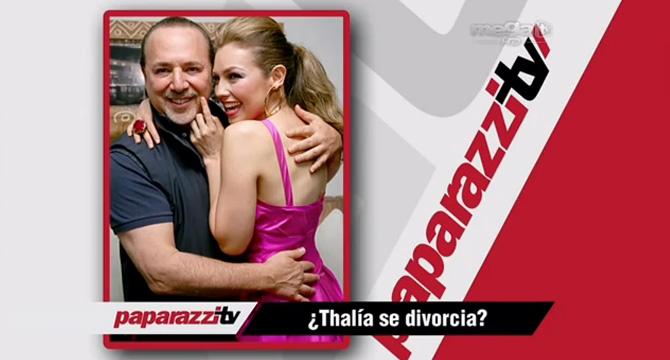 Paparazzi tv y las ltimas noticias del mundo del espect culo for Lo ultimo en noticias del espectaculo