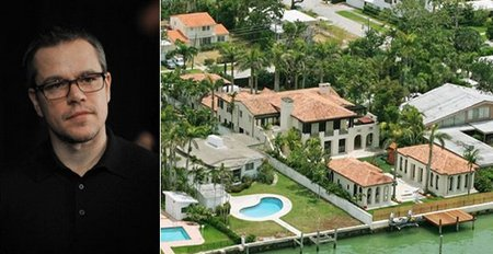 matt-damon-vende-casa-miami-beach-default