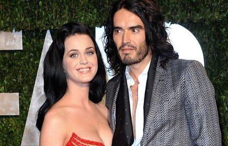 katy-perry-russell-brand-