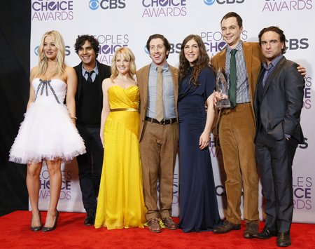 TBBT-bags-critics-choice-award