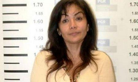 Sandra-Ávila-Beltrán