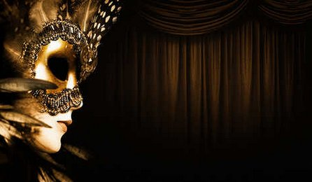 Teatro-Hispano-Miami PREIMA20120709 0255 37