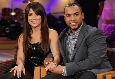 don-omar-jackie-guerrido-cr