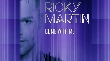 rocky-martin-come-with-me