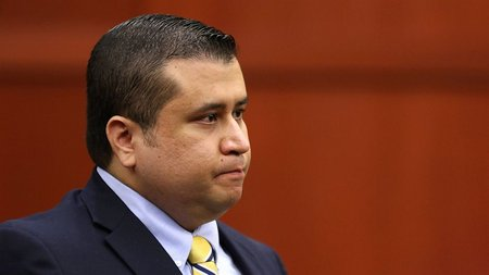AP george zimmerman dm 130711 16x9 992