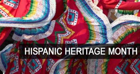 hispanic-heritage-month-banner