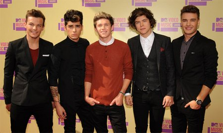 one-direction-mtv-vmas-2012