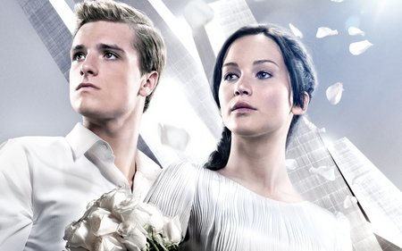 the hunger games catching fire-wide