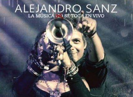 29vh AlejandroSanzLamsicasetocaenvivosmall