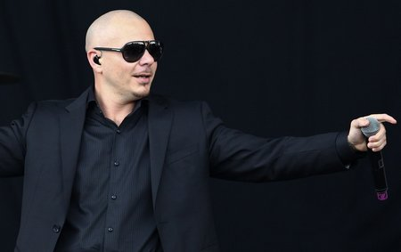 Pitbull-New-Songs-2013-Upcoming-Albums