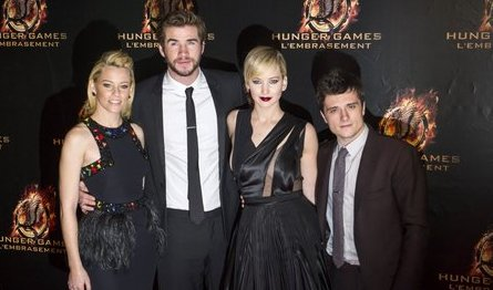 The-Hunger-Games-estrena-su-esperada-secuela-Catching-Fire