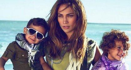 Jennifer-Lopez-hijos MUJIMA20101022 0015 24