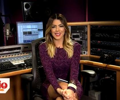 Laura garcia te trae lo ltimo de las noticias m s del for Noticias dela farandula argentina