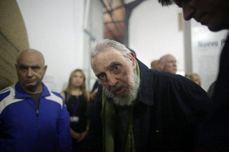 Fidel-Castro-reaparece-en-La-H 54397925557 54028874188 960 639