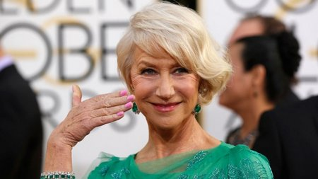 helen-mirren-woman-of-the-year