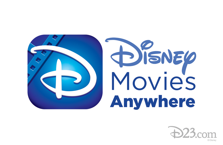 022514_disney-movies-anywhere-feat-1.1