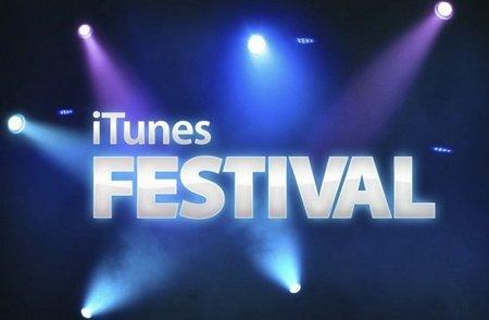 itunes-festival-800x524-680x445