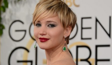 golden-globes-2014-winners-list-jennifer-lawrence-gi