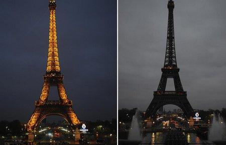 paris--a