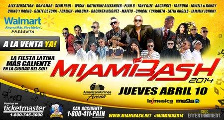 Miamibash-670x360-GENERICO A-LA-VENTA-YA-Ver