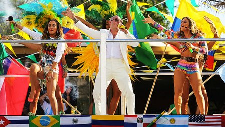 jlo-pitbull-claudia-leitte-ole-ola-we-are-one