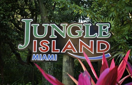 Jungle-Island-Entrance