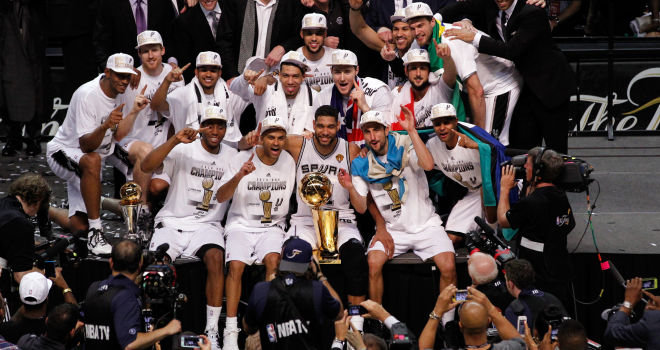 san-antonio-spurs-miami-heat-nba-finals_3158540