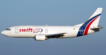 Swiftair-Boeing-737-300F