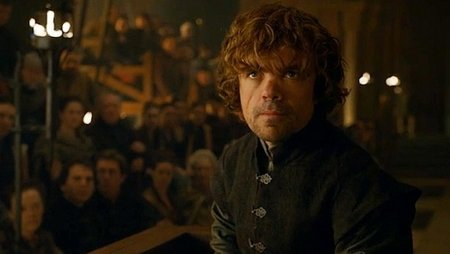 Game-of-Thrones-4x06-resumen-juicio-Tyrion-619x350
