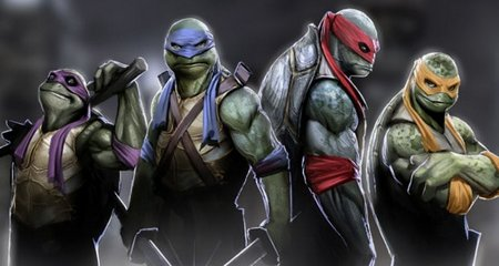 Teenage-Mutant-Ninja-Turtles-2014