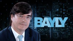 Bayly