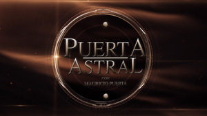 Puerta Astral