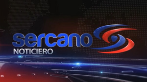 Noticiero Sercano