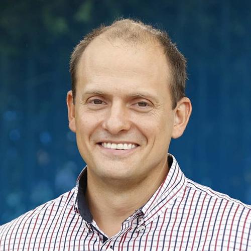 JOSE JAVIER RODRIGUEZ