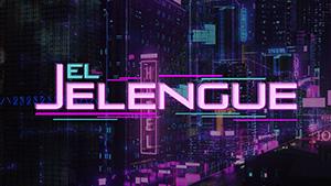 El Jelengue